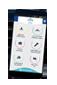 AppMobile MA CNSS
