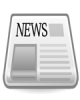 cnss - 24/11 - CNSS : journée d'information sur la convention franco-marocaine de sécurité sociale News_0